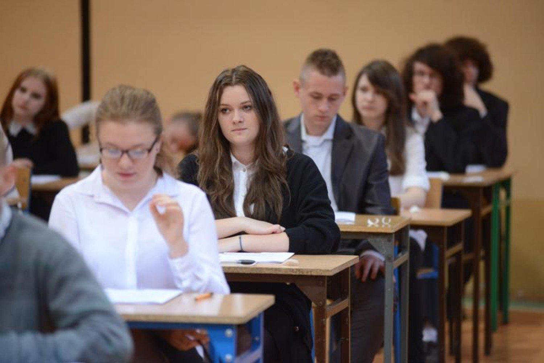 2a029fa6c1 Test gimnazjalny 2014. Matematyka  ARKUSZE CKE