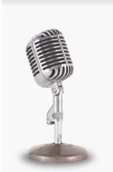 """Kolorowy Mikrofon"" w RDK 18.03.2016"