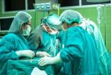 Najlepszy chirurg w Rzeszowie. Zobacz TOP 10 chirurgów polecanych przez użytkowników portalu Znany Lekarz
