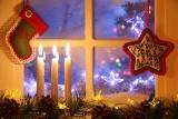 Inspiracje: Jak ozdobić dom na święta?