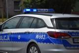 W Łętowie znaleziono zwłoki mężczyzny. Na miejscu policja. Wiemy co ustalono