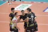 PlusLiga. Trzecia przegrana Trefla Gdańsk w czwartym meczu sezonu. Żółto-czarni na wyjeździe ulegli Czarnym Radom