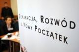 Najwięcej rozwodów w Polsce jest województwie łódzkim i na Dolnym Śląsku. Jakie są przyczyny rozwodów?