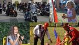 Dzieje się w Bełchatowie i powiecie. Program imprez na weekend, 18-19 września