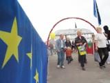 17 lat temu Polska weszła do Unii Europejskiej. To była majówka inna niż wszystkie. Jak te dni świętowali Lubuszanie?