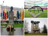 Znasz te białostockie pomniki? Poznaj najpopularniejsze miejsca pamięci w Białymstoku