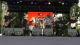 Symptone, rockowy zespół z Rzeszowa na Festiwal Garaże w Szczecinie! Obok takich gwiazd jak Luxtorpeda czy Baranovski