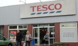 Zwolnienia grupowe w TESCO. Likwidacja sklepów. LISTA placówek