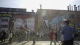 Prawa człowieka w filmie. Objazdowy Festiwal Filmowy Watch Docs wraca do Słupska