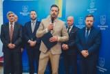 Konferencja antyodorowa w Siemianowicach Śląskich. Metropolia solidarnie walczy z odorem ZDJĘCIA