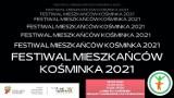 Festiwal Mieszkańców Kośminka w ten weekend. Rodzinny piknik z atrakcjami nie tylko dla najmłodszych! [PROGRAM]