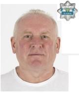 Policja z Pucka apeluje: 20 tys. zł nagrody za pomoc w ujęciu Jacka Jaworka, podejrzanego o potrójne zabójstwo | NADMORSKA KRONIKA POLICYJNA