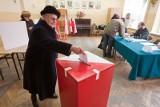 Szczegółowe wyniki referendum w Wałbrzychu