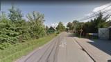 Będzie oświetlenie ul. Podleśnej w Rzeszowie. W przyszłym roku latarnie staną na długości prawie 4 km drogi