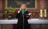 Kobiety będą mogły zostać księżmi. Jest decyzja Kościoła Ewangelicko-Augsburskiego