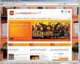 Turystyczna Łódź: wystartowała strona internetowa z informacjami dla turystów