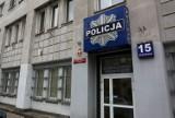 Strzały i pościg ulicami Gdyni. 14 miesięcy więzienia dla kierowcy, który uciekł przed policją. 24-latek dożywotnio stracił też prawo jazdy