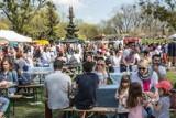 Festiwale i targi kulinarne w Warszawie. Najciekawsze wydarzenia tej jesieni