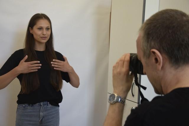 W dniach 13-14 czerwca w Ciechocinku odbywa się casting do najnowszego filmu fabularnego w reżyserii Wojciecha Smarzowskiego. Poszukiwani są statyści i epizodyści, zarówno mężczyźni jak i kobiety w wieku od 2 do 80 lat.