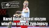 Memy po meczu Polska - Niemcy, piłka ręczna. Szczypiorniści zakończyli olimpiadę na 4 miejscu [MEMY]