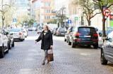 Oferty na przygotowanie dokumentacji dla przebudowy ul. Starowiejskiej za drogie dla władz Gdyni. Przetarg trzeba będzie powtórzyć