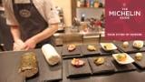 Krakowska restauracja z gwiazdką Michelin! To Bottiglieria 1881 [ZDJĘCIA]