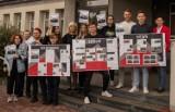 """""""Ekonomik News"""" - gazetka szkolna ZSE w Radomsku najlepsza"""