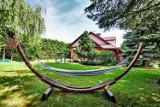 Domy z ogrodem na sprzedaż w Sławie i okolicach Jeziora Sławskiego. Te małe i rezydencje. Zobacz najnowsze oferty