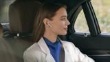 Słuchawki bezprzewodowe – jaki model będzie dla Ciebie najlepszy? Najwyższa jakość dźwięku i redukcja szumu w świetnej cenie