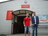 Słowacy chcą absolwentów klas górniczych z Brzeszcz. Proponują do 52 euro za dniówkę