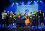 Splednor Gedensis 2019. W piątek gala rozdania nagród i tytułów Mecenasa Kultury Gdańska
