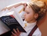 Polacy w czołówce narodów najlepiej znających język angielski. Doceniono również Warszawę