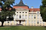 Atrakcje turystyczne Wielkopolski. Odkrywamy tajemnice Pałacu Raczyńskich w Rogalinie
