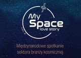 Zdobywcy kosmosu przyjadą do Trójmiasta. Międzynarodowe spotkanie sektora branży kosmicznej już w weekend 6-7 marca 2020