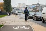 Sezon rowerowy w Bydgoszczy to także okazja dla złodzieja