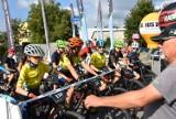 Bike Atelier MTB Maraton 2021 w Żarkach już za nami - mamy DUŻO zdjęć. Udział brało ponad 600 uczestników