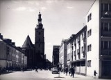 Oleśnica na starej fotografii. Unikatowe fotografie naszego miasta! (DUŻO ZDJĘĆ)
