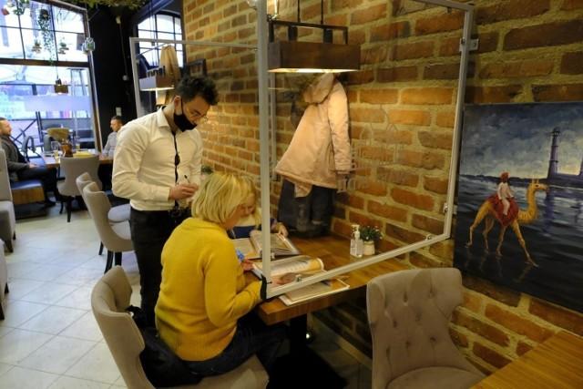 25 firm z Wąbrzeźna i powiatu wąbrzeskiego otrzymało wsparcie finansowe z Urzędu Marszałkowskiego w Toruniu