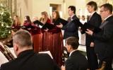 To już 5. Koncert Świąteczny Artystów Zdolnych do Wszystkiego! Zobacz transmisję wydarzenia w kościele w Zielonej Górze Starym Kisielinie