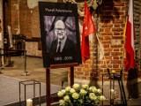 Paweł Adamowicz pośmiertnie otrzyma Honorowe Wyróżnienie za Zasługi dla Województwa Pomorskiego? W poniedziałek głosowanie radnych