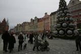 Wrocławianie na Świętach (ZDJĘCIA)