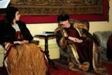 W Krakowie obchodzili rocznicę koronacji króla Jana III Sobieskiego
