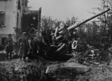Jak niemiecka artyleria broniła Twierdzy Kołobrzeg. Pisze dr  Łukasz Gładysiak