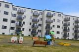 W Nysie ma powstać kolejnych kilkaset mieszkań. Gmina przystąpiła do SIM