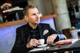 Krzysztof Gojdź: Nie trzeba milionów, żeby o siebie dbać