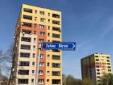 Kolejne remonty dróg w Mysłowicach. Zmienią się ulice Okrzei i 3 Maja.  Miasto otrzymało pieniądze z Funduszu Dróg Samorządowych