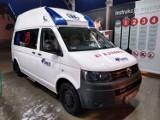 Pierwszy ambulans na Dolnym Śląsku dla zwierząt! Pomożesz go kupić? [ZDJĘCIA]