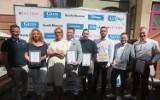 Najlepszy Sklep i Usługa Lata 2020. Znamy zwycięzców plebiscytu! Zobacz zdjęcia z rozdania nagród