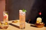 Powraca World Class Cocktail Festival. Przez miesiąc będzie można kosztować mistrzowskich koktajli