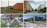 Gdzie mieszkają dresiarze, czyli mity i stereotypy o białostockich osiedlach